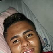 alvaroo595304's profile photo