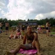 fahrettina462921's profile photo