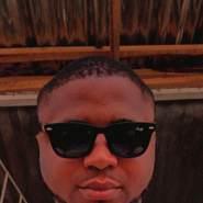 thomasb958154's profile photo