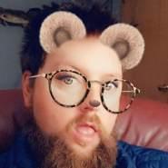 coryd06's profile photo
