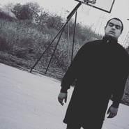 brabinjo's profile photo