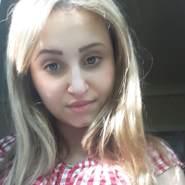 anastasiya321633's profile photo