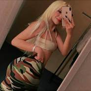 patriciaa776973's profile photo