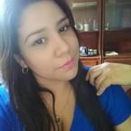 anac512339's profile photo