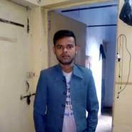 sanjeevs942805's profile photo