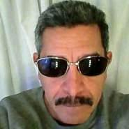 antoniof879863's profile photo