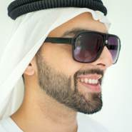 bhb6996's profile photo