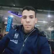 hafididmoussa's profile photo