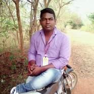 surjits416371's profile photo