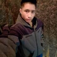 garciah999404's profile photo