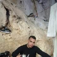 marock4's profile photo