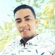martenk33381's profile photo