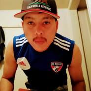 eduardos374539's profile photo