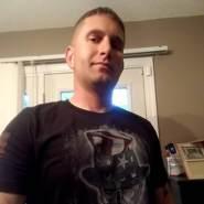 bennett6464's profile photo