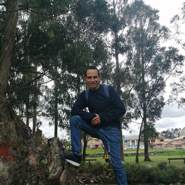 edgarj932746's profile photo