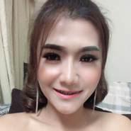 userjerq59's profile photo