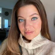 jessicac160521's profile photo