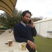 eyalb24's profile photo