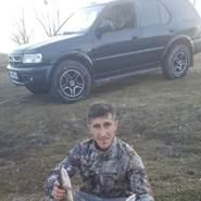 ismailm194279's profile photo