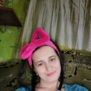 viktoriyan424249's profile photo