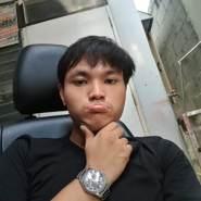 jos8533's profile photo