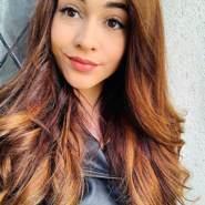 maryq56's profile photo