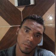 claudion886147's profile photo