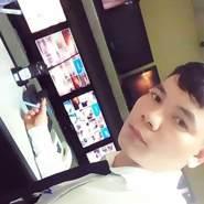 ngocv13742's profile photo