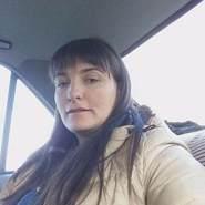 josephinek620406's profile photo