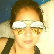 andrea939728's profile photo