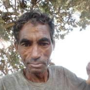 toumii464912's profile photo