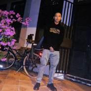 benedictp256331's profile photo
