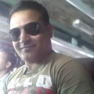 saads63464's profile photo