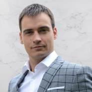 filipj192292's profile photo