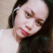 stephaniec661646's profile photo