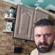 albashek2025's profile photo
