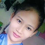 ella295850's profile photo