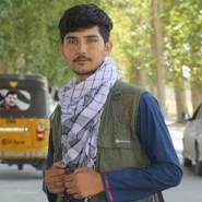 hafiza680224's profile photo