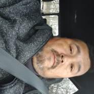usermenv05483's profile photo
