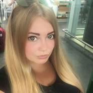 mariac506432's profile photo