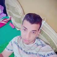 hmdaa998394's profile photo