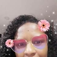 silvanam106196's profile photo