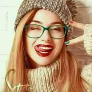 shahdk278323's profile photo