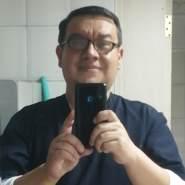 miguela2090's profile photo
