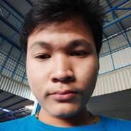useraxbc610's profile photo