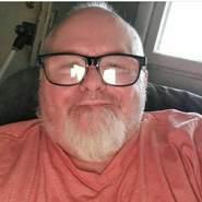 walkert181754's profile photo
