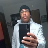 fredericky686229's profile photo