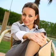 joycea906184's profile photo