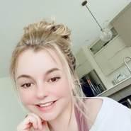 torresw961537's profile photo