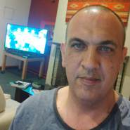 leonardof525982's profile photo